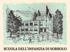 Asilo Monumento Sorbolo - chi siamo