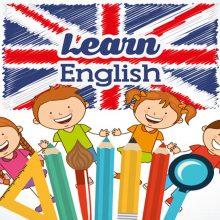 Laboratorio di inglese