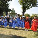 FESTA FINE ANNO 10-06-17